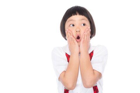 【驚愕】NHK紅白歌合戦でハプニング…やべええええええ・・・