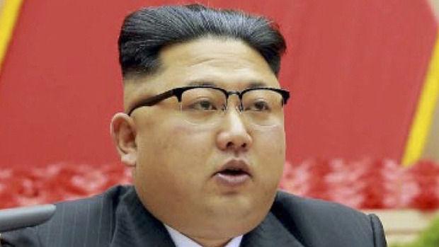 金正恩氏の外見をけなし始めた北朝鮮の若者たち、これヤバすぎだろ・・・