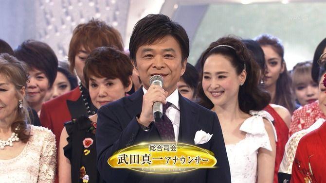【悲報】NHK紅白でAKBの扱いが酷すぎてヲタ激怒wwwwwwww