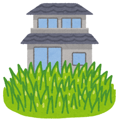 テレ朝「庭の雑草に困ってる?ふむ…では庭に塩水を撒いたらどうか?」有識者「!?」