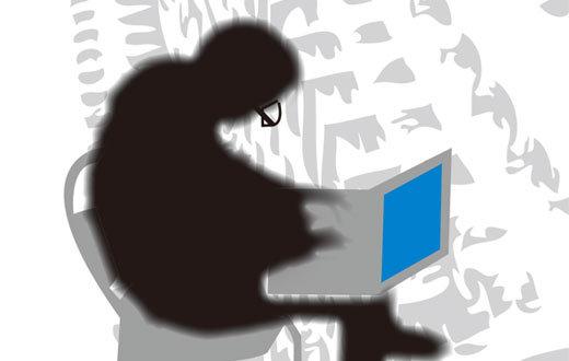 総務省がセキュリティ対策にハッカーを雇用開始!日給なんと・・・!!!!