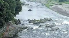 【訃報】女子大学生の青木瑞希さん、荒川で死亡…これ本当に事故なんか?(画像あり)