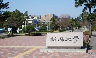【?】新潟大学で管理下にない『核燃料物質』が発見されたという情報に朝日新聞が凄い勢いで食いつく