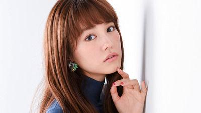 【すごE】第2の桐谷美玲? 中3女子(15)がCMでデビュー決定!【画像あり】