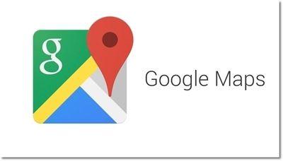 【悲報】大阪人、Googleマップのレビュー欄で喧嘩してしまう