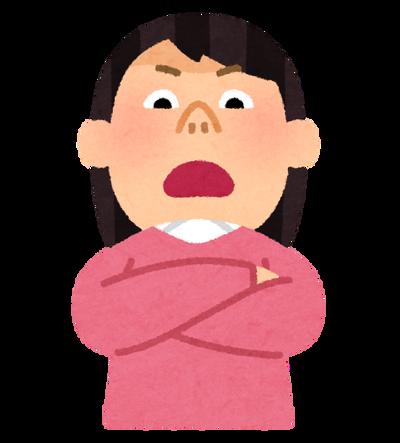 『スッキリ』近藤春菜、東大女子お断りサークルに物申す 「よく言った!」