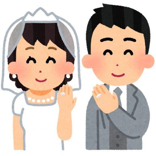 お前らの「ブスは3日で慣れる、美人は3日で飽きるからやめとけ」を信じて結婚したらつれーんだけど