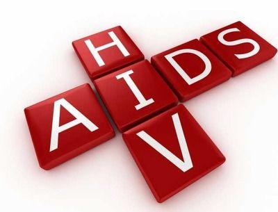 【悲報】エイズ感染気付いてない人が5800人いるっぽい・・・厚労省が推計まとめる