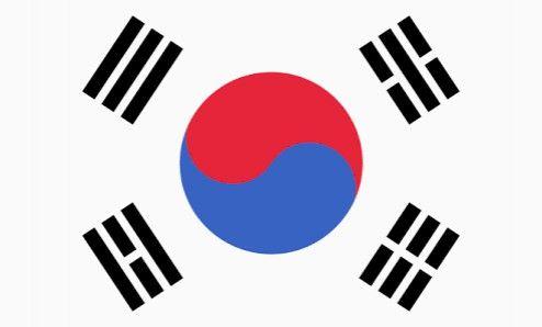 韓国警察 犯罪者を日本に逃亡させた模様