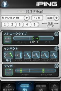 iPING-1