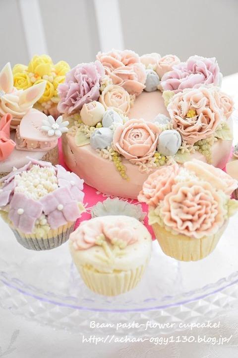 sweets20180512b