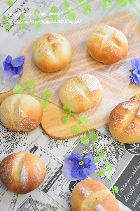 bread20170519b
