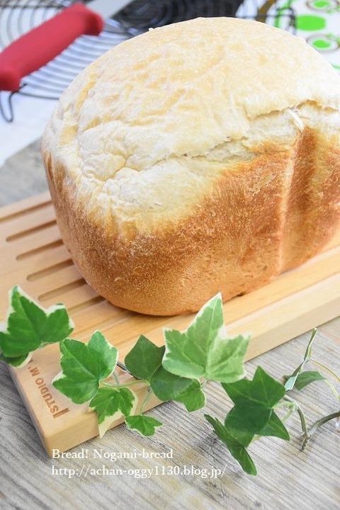 bread20181118a