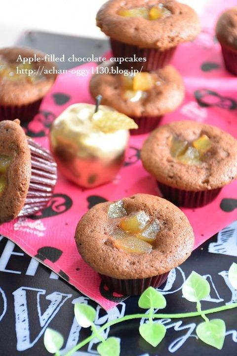 sweets20190120f