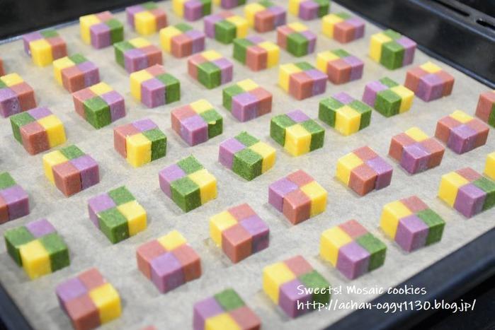 sweets20200315b