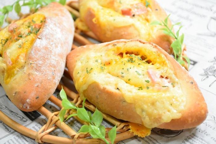bread20210508d
