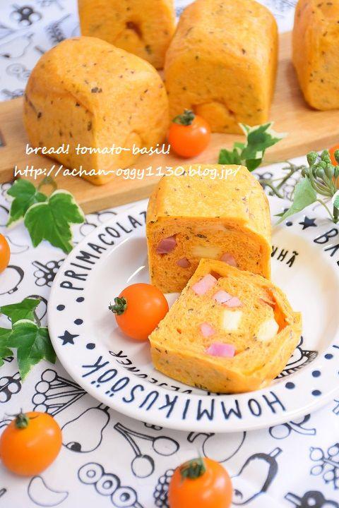 bread20180415d
