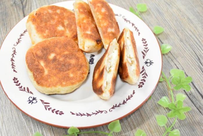 bread20200315a