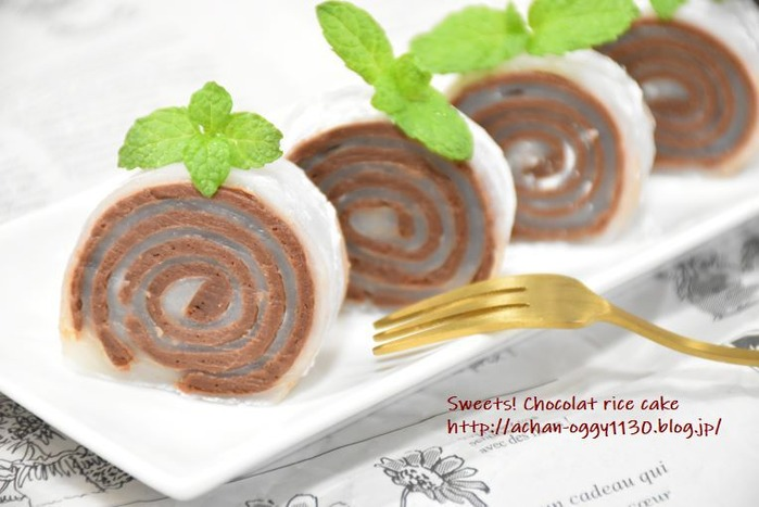 sweets20201016a