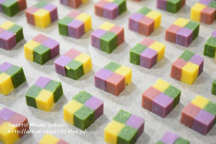 sweets20200315a