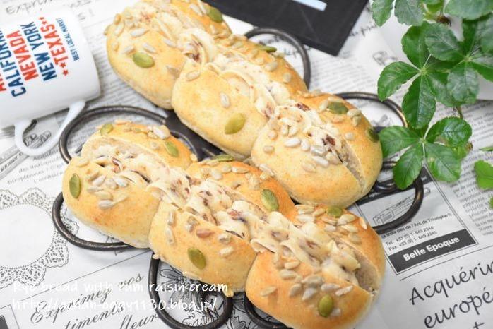 bread20191021b