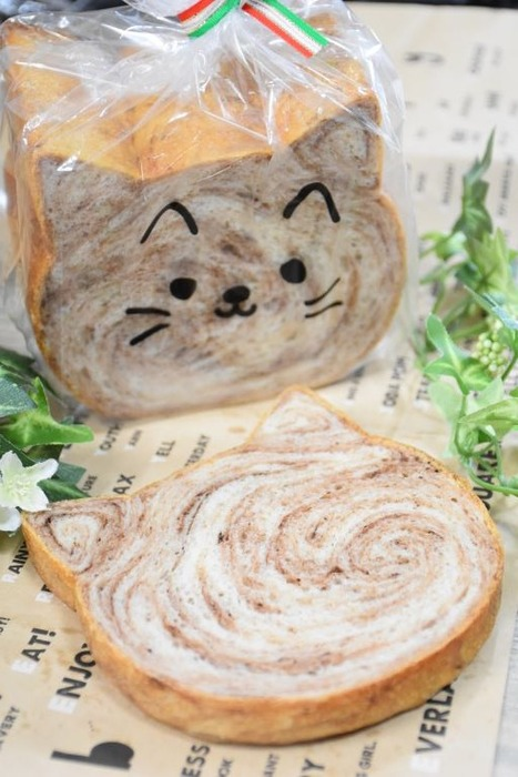 bread20191006c
