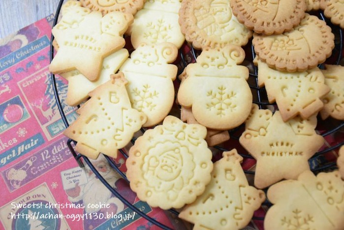 sweets20201222e