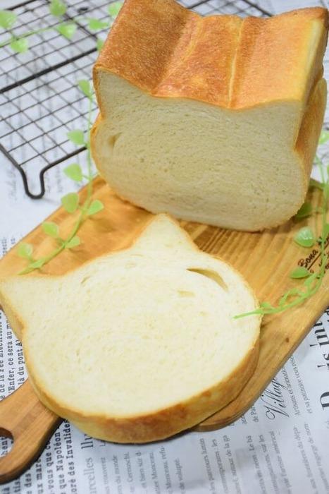 bread20200420b