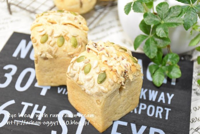 bread20191021f