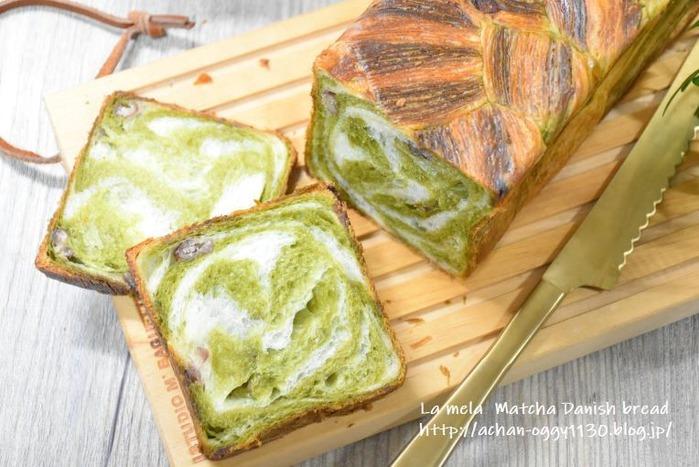 bread20200314c