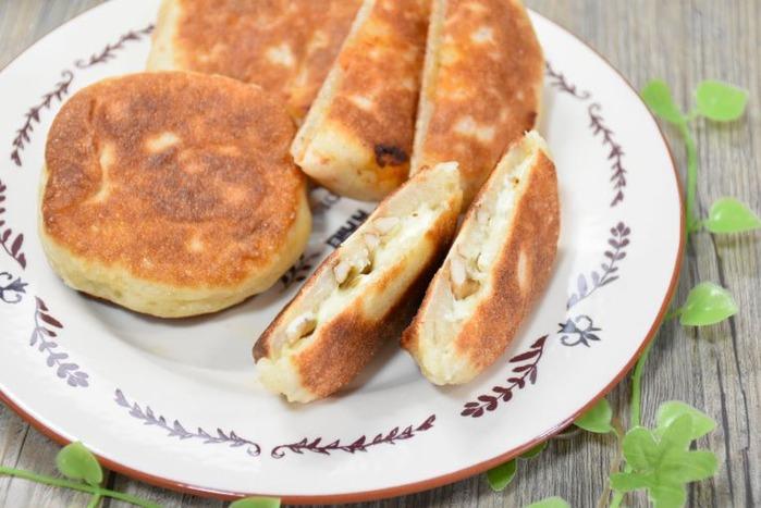 bread20200315b
