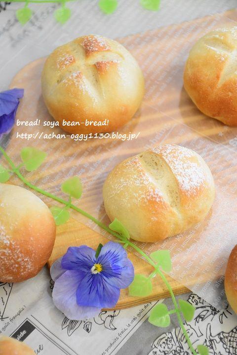 bread20170519e