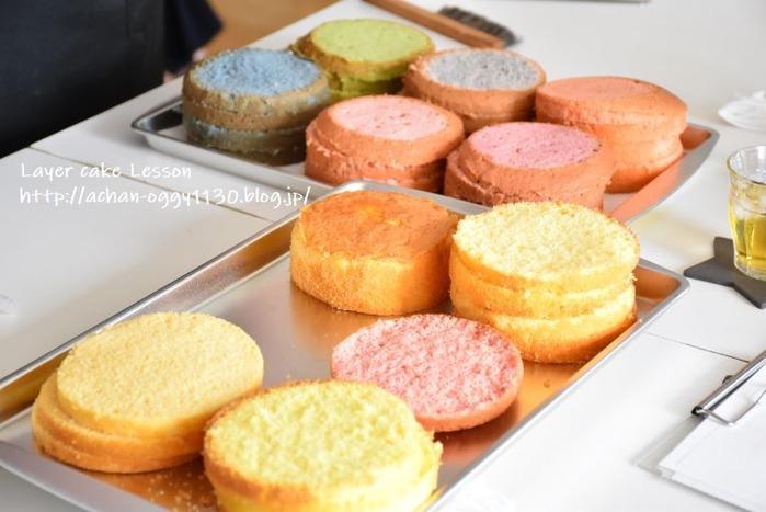 sweets20190620b