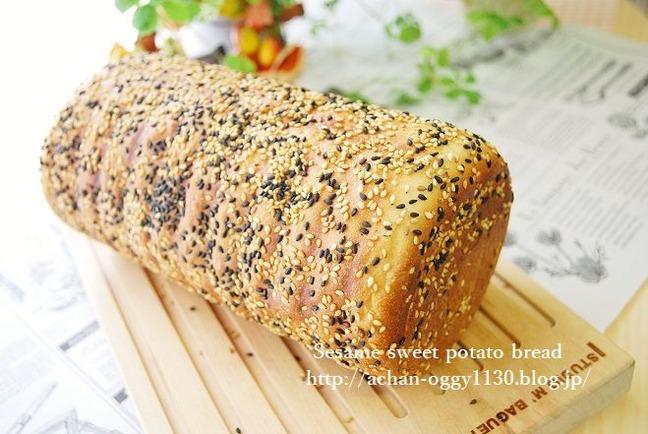 bread20190107a