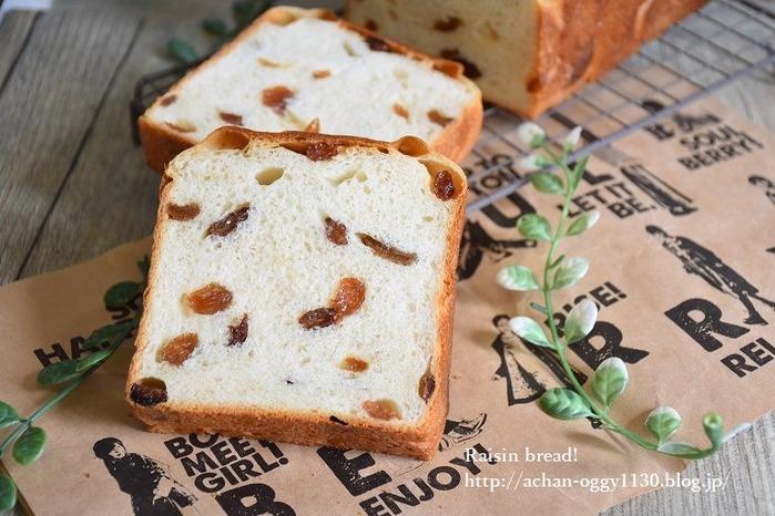 bread20190331b