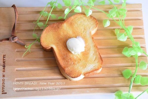 bread20170102a