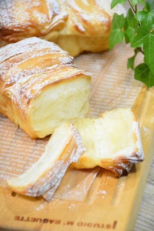bread20200314e