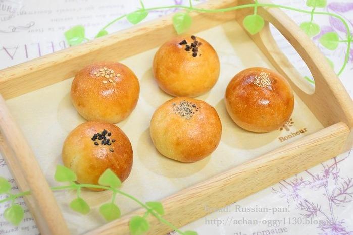 bread20181019f