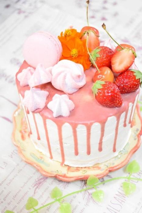 sweets20190620cc