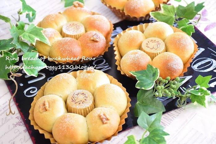 bread20180913b