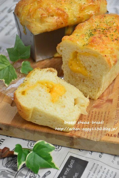 bread20171022a