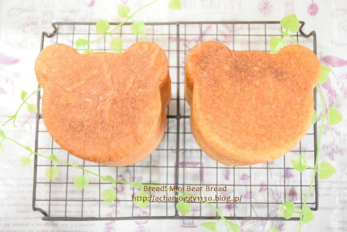 bread20210123a