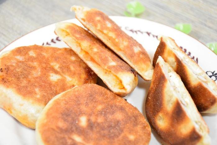 bread20200315c