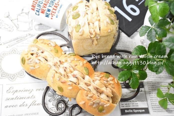 bread20191021a