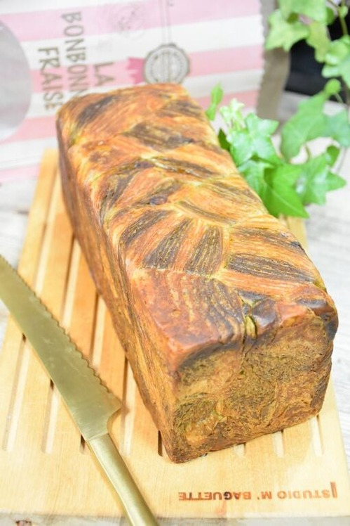 bread20200314a