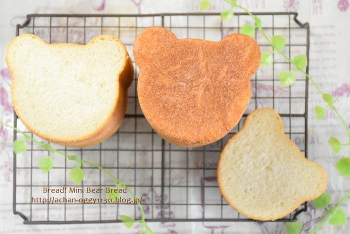 bread20210123b