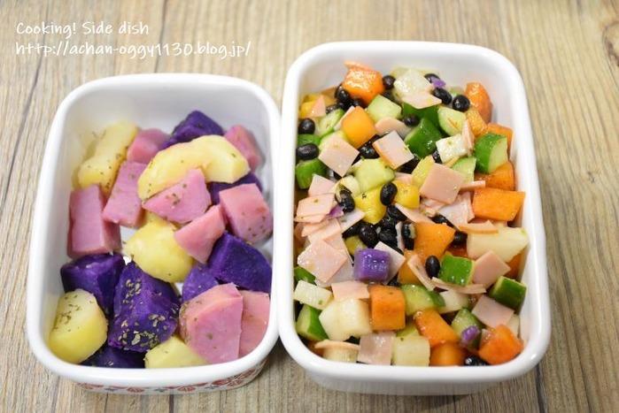 cooking20191208b