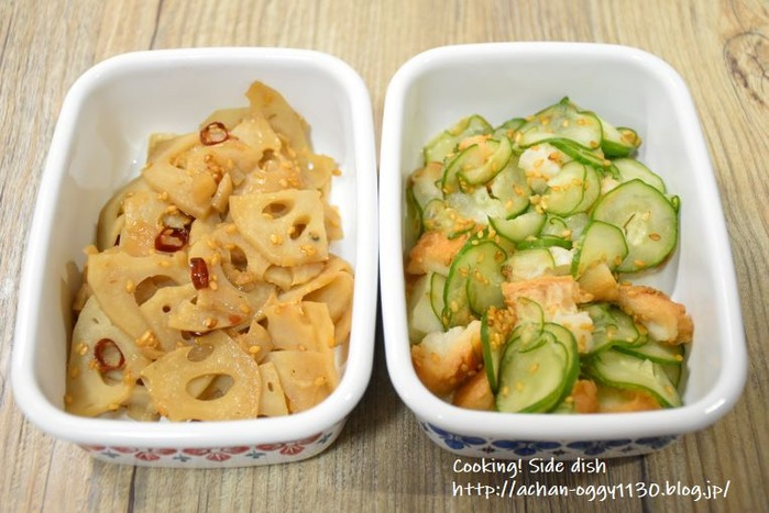 cooking20200922a