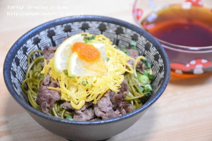 cooking20200905e