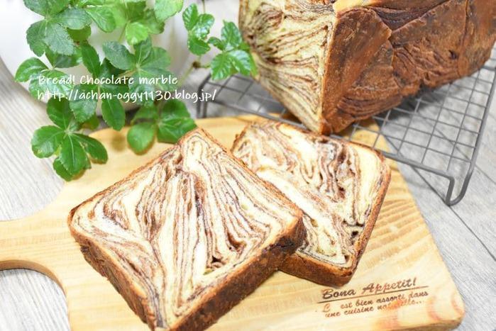 bread20200308c